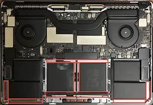Akku : Apple tauscht alte Modelle gegen