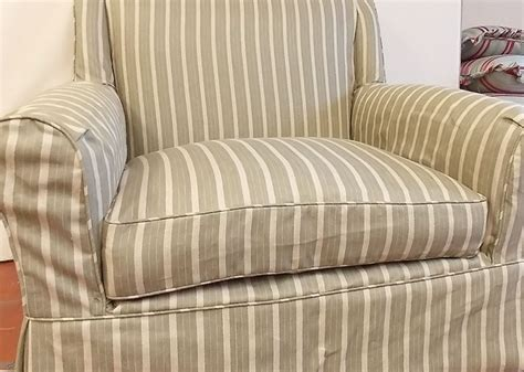 Upholstery In Los Angeles by Chairs Furniture Upholstery Los Angeles Wm Design