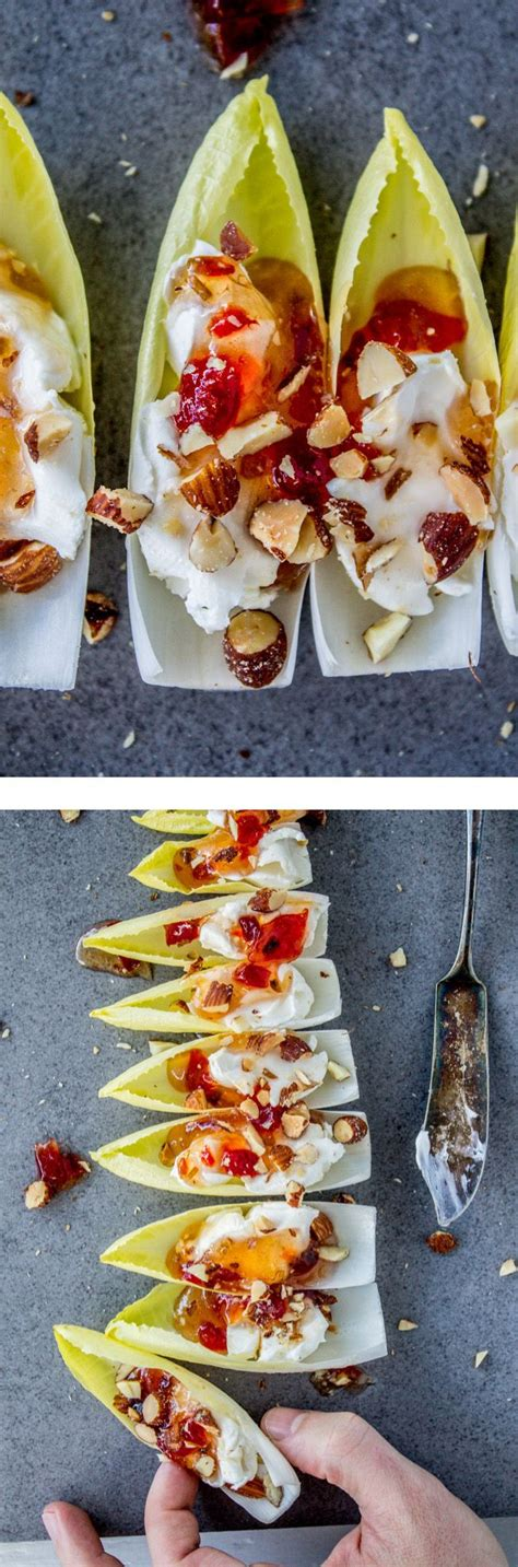 Sometimes, what is one the appetizer menu is more interesting than what is on the main menu. Heavy Appetizer Menu : Celebrating your upcoming birthday? We have a great ... - They keep the ...