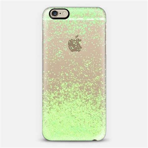 cool phone cases for iphone 6 cool and minty iphone 6 by marianna tankelevich