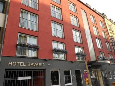 Отель  Picture Of Bavaria Boutique Hotel, Munich. Viva Mallorca Hotel. Hotel Lowen Am See. Hotel Oasis Del Mare. Hotel Exquisit. Gite Ici Et Maintenant Hotel. Hotel Le Germain Montreal. The Bath House Luxury Apartments. Hotel Miramonti