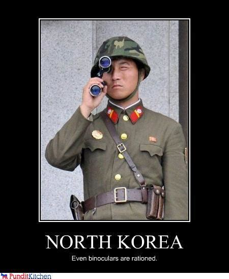Korea Meme - north korea funny pictures memes and celebrity stop