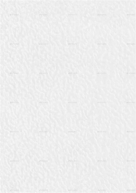 26 White Paper Background Textures by TexturesStore 3DOcean