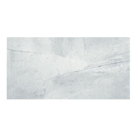 light gray floor tile builders choice upgrade himalaya light grey lapparto floor wall tile