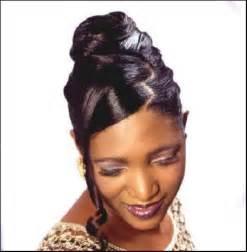 black hairstyles for weddings black wedding hairstyles updo for american american hairstyles photos 2012
