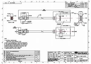 Usb Type B Wiring Diagram