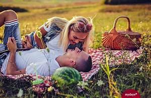 Romantisches Picknick Ideen : picknick ideen checkliste f r das perfekte picknick ~ Watch28wear.com Haus und Dekorationen
