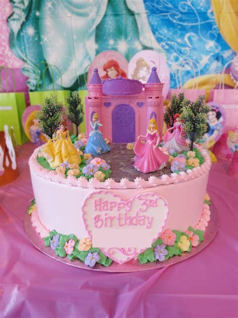disney princess cake   perfect yelp