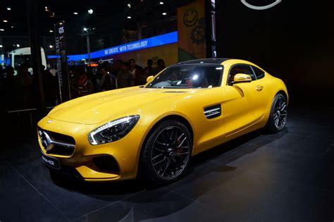 10 lielākās automašīnu izstādes 2019. gadam - Wheel.lv