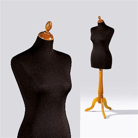 mannequins de vitrine buste de couture