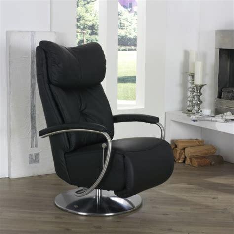 canapé himolla prix himolla fauteuil easy swing manuel référence 7317 n cuir