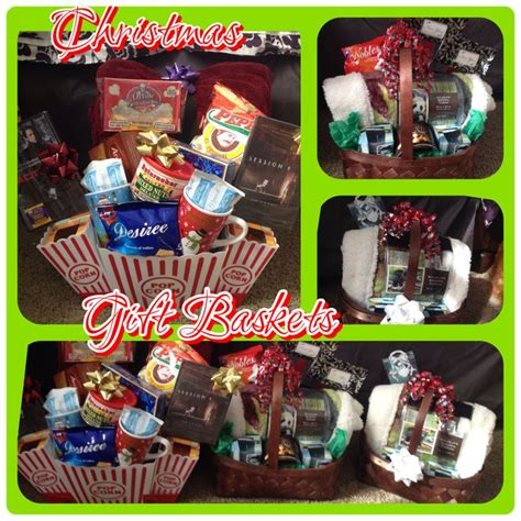couple date gifts 37 best date and couples gift baskets images on gifts date