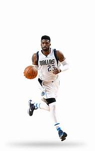Wesley Matthews 2017 Analysis, Injury Status, Visual GameLog, Tools, and Charts