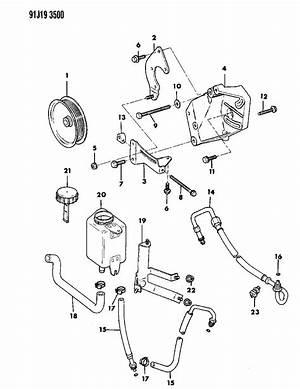 2 5l Chrysler Engine Diagrams 41222 Ciboperlamenteblog It