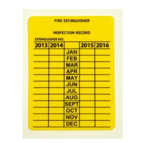 Who is required to do a monthly inspection of each asset logbook as a quality assurance check of acms? What Is A Monthly Inspection Color? : Pdf An Evaluation Of The Effectiveness Of Private Vehicle ...