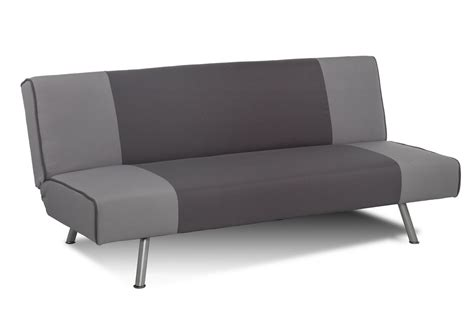 simeon serta dream convertible klik klak futon