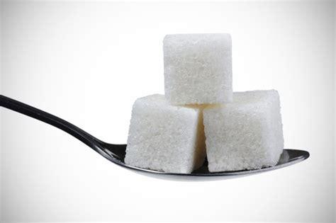 blood sugar regulation podcast  austin texas