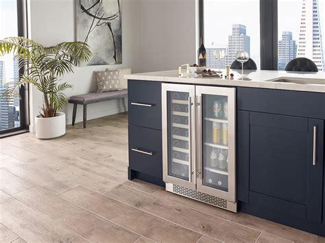 Zephyr Kitchen Parts by Range Hoods Kitchen Ventilation Wine Cooler