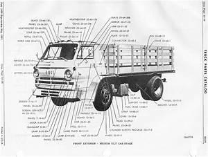 Sweptline Parts Catalog 03