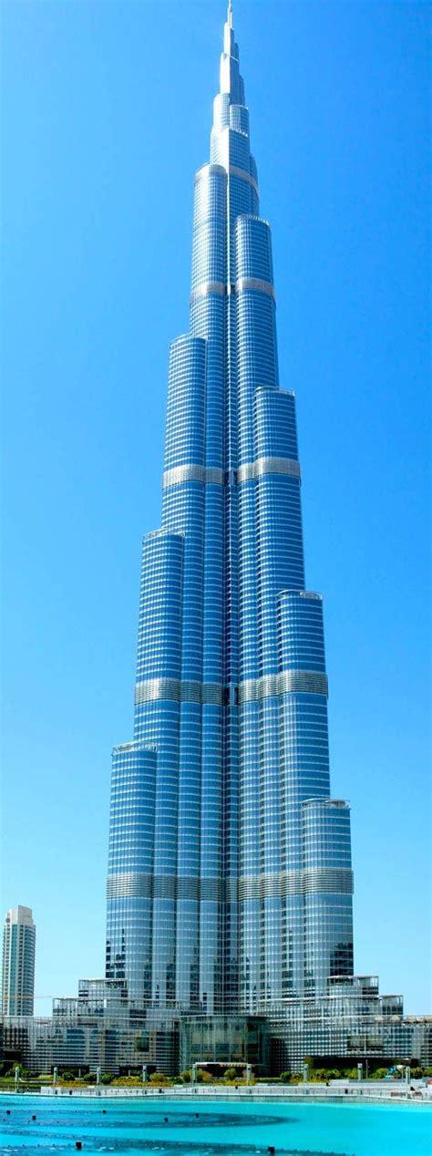 buildings ideas  pinterest architecture