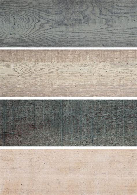 Pickled Oak Cabinets Kitchen by Grey Oak Flooring And Grey Oak Floor Ideas By Berti