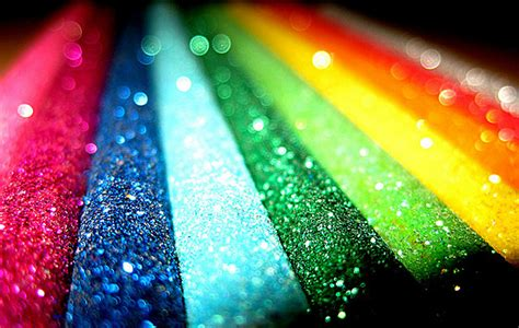 colorful picture colorful photos 50 amazing photos and artwork for your