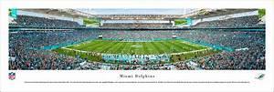 Hard Rock Stadium Seating Chart Hard Rock Stadium Miami Dolphins Football Stadium