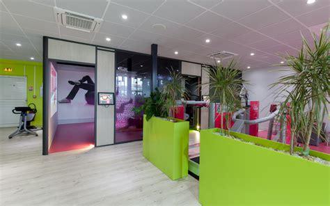 salle de sport cormeilles en parisis salle de sport cormeilles en parisis keep cool