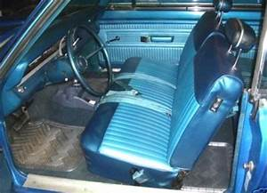 1970 Dodge Dart Swinger interior | Baby You Can Drive My ...