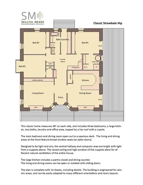 house plans with rear view diy house plans with rear view plans free