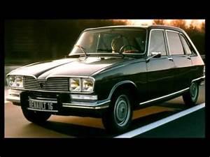 Video De Sexisme Dans Une Voiture : la voiture de l 39 ann e 1966 une rolls battue par la r16 youtube ~ Medecine-chirurgie-esthetiques.com Avis de Voitures