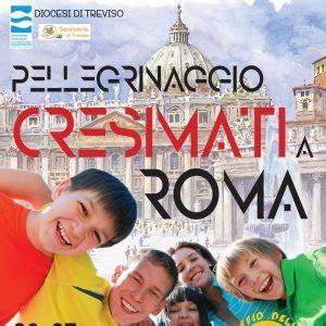 Ufficio Liturgico Roma by Ufficio Liturgico