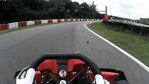 Beltoise Racing Kart : tour de circuit beltoise racing kart youtube ~ Medecine-chirurgie-esthetiques.com Avis de Voitures