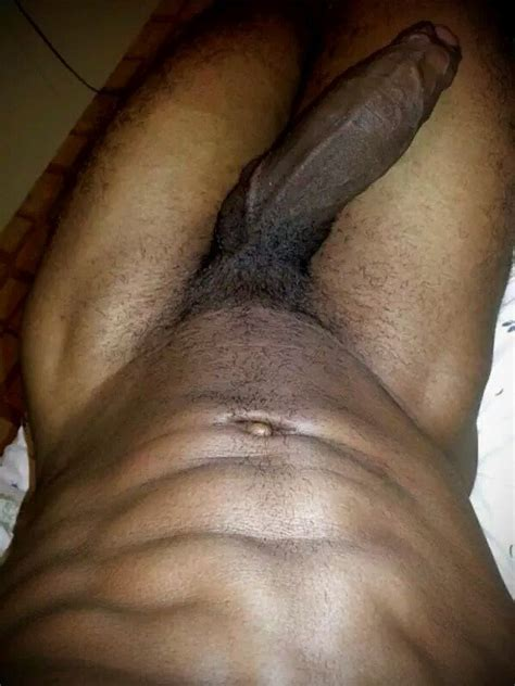 Jamaican Big Dick Tumblr Datawav