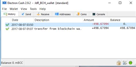 Bitcoin address checking binare optionen auszahlung 2019 vergleich. Cryptocurrency Address Balance | Check Your Bitcoin Value | BitIRA®