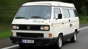 Vw Kübelwagen Kaufen : vw bus t3 ~ Jslefanu.com Haus und Dekorationen
