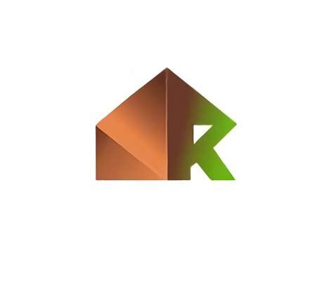 ← kantor bank bni di bandung barat, jb. Loker Driver Bank Bri Surabaya : Smartgrid Ireland Smart Grid Ireland Webinar 23 July From 2pm ...