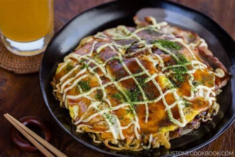 weeknight meal ideas  easy japanese recipes