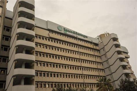 banco  sardegna rischio chiusura  dodici filiali