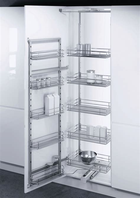 vauth sagel dusa swing  pantry larder unit