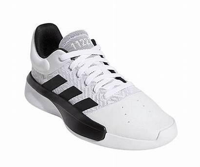 Adversary Low Comfort Adidas Manelsanchez Offre