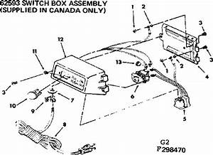 sears 10 table saw switch wiring diagram data wiring With craftsman table saw wiring diagram