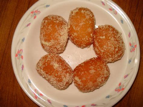 cuisine wiki images