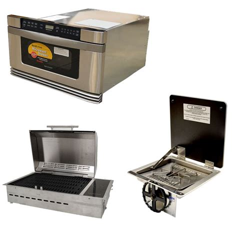 Boat Prices At Boat Show by Boat Stoves Electric Boat Stoves Boat Microwaves And