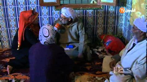 echourouk tv cuisine echourouk tv حصة خط احمر طقوس على الأضرحة khat a7mar