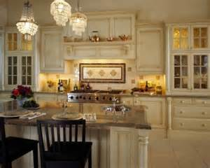 used kitchen furniture kitchen cabinetskitchen design furniture modular kitchen cabinets