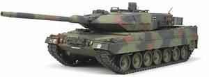 Panzer Kaufen Preis : tamiya 56020 panzer leopard 2a6 full option bausatz 1 16 online kaufen bei modellbau h rtle ~ Orissabook.com Haus und Dekorationen