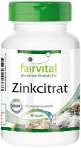 zink gegen akne ᐅ zink tabletten gegen pickel wirkung test gegenpickel