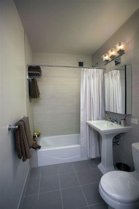 bathroom models pictures 1510 lexington bathroom model nybits