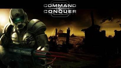 Conquer Command Wallpapers Arnold Ultimate Schwarzenegger Tiberium